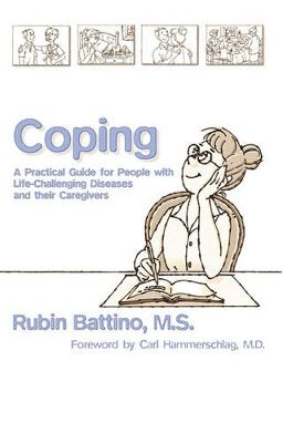 Coping by Rubin Battino