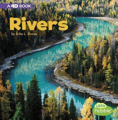 Rivers book