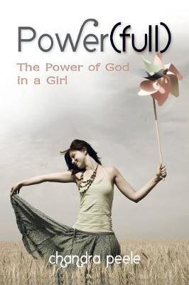 Power(full) by Chandra Peele