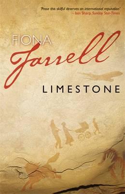 Limestone book