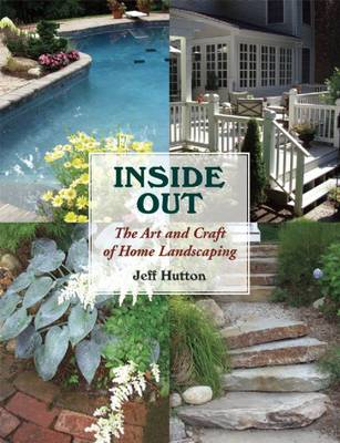 Inside Out by Jeff Hutton