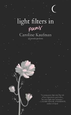 Light Filters In: Poems by TBD