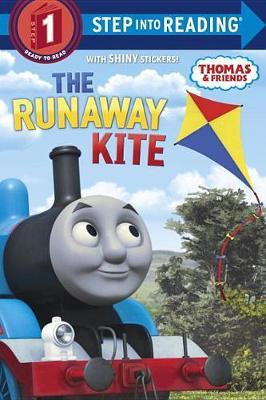The Runaway Kite (Thomas & Friends) by Random House