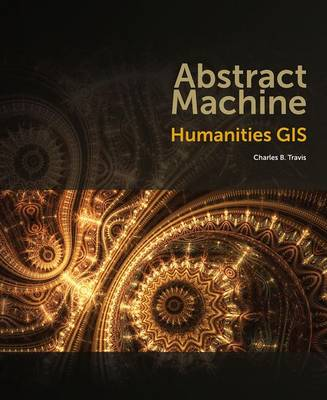Abstract Machine by Charles B. Travis
