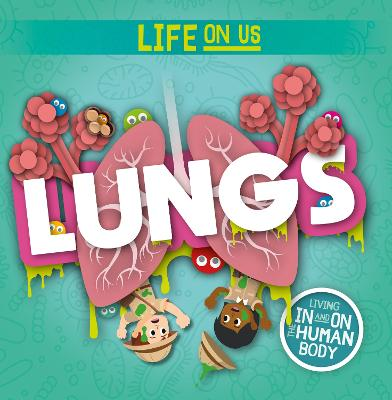 Lungs book