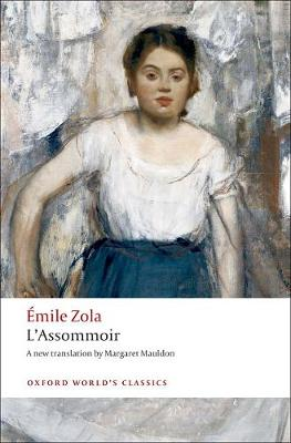 L'Assommoir by Emile Zola