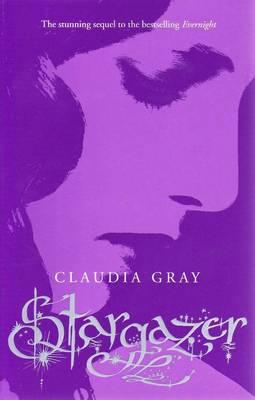 Stargazer by Claudia Gray