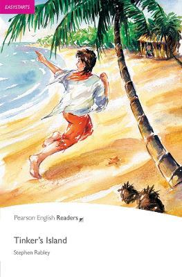 Easystart: Tinker's Island by Stephen Rabley