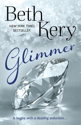 Glimmer by Beth Kery