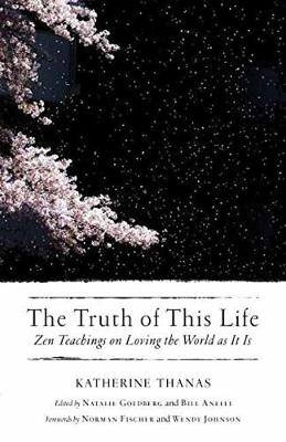 Truth Of This Life book
