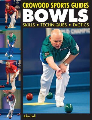 Bowls by John Bell