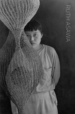 Ruth Asawa book