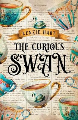 The Curious Swan by Kenzie Hart