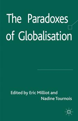 Paradoxes of Globalisation book