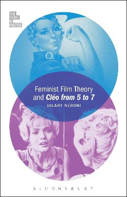 Feminist Film Theory and Cleo from 5 to 7 by Hilary Neroni