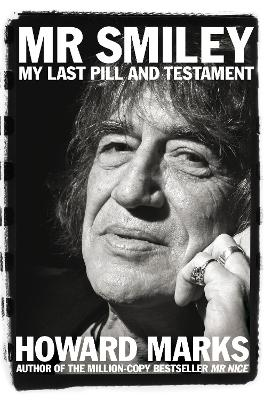 Mr Smiley by Howard Marks
