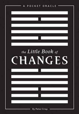 Little Book of Changes by Peter Crisp