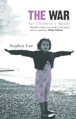 War for Children's Minds by John Locke