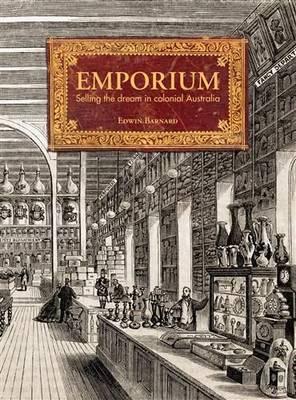 Emporium book