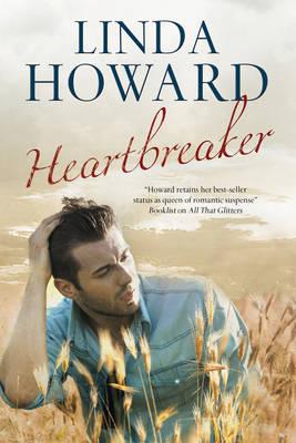 Heartbreaker by Linda Howard