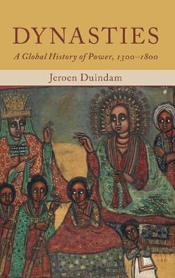 Dynasties by Jeroen Duindam