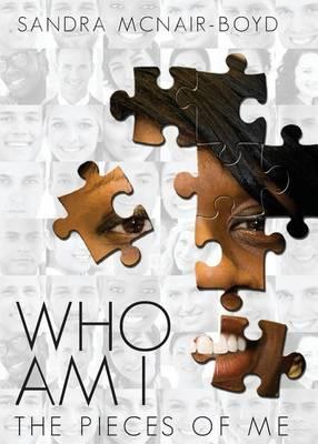 Who Am I by Sandra Boyd
