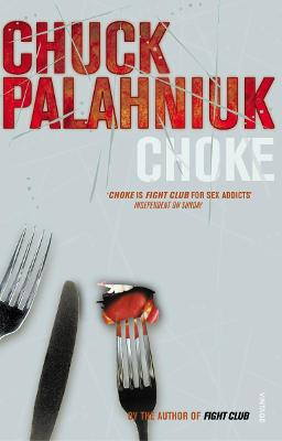 Choke book