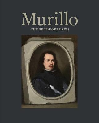 Murillo book