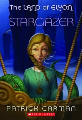 Stargazer by Patrick Carman