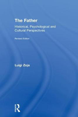 The Father by Luigi Zoja