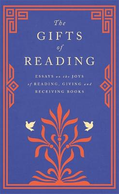 The Gifts of Reading book
