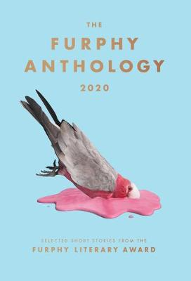 The Furphy Anthology 2020 book