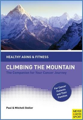 Climbing the Mountain by Paul Stoller