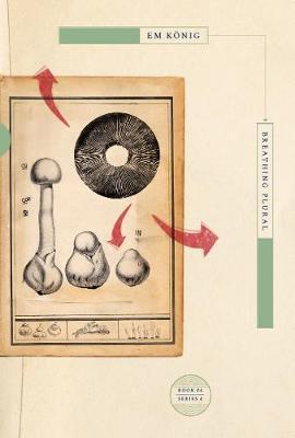 Breathing Plural book