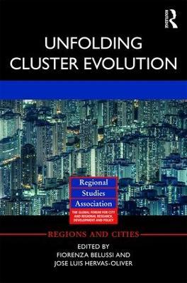 Unfolding Cluster Evolution by Fiorenza Belussi