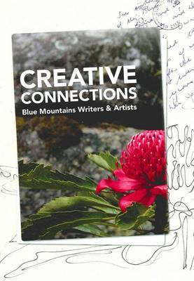 Creative Connections by Margaret Hamilton