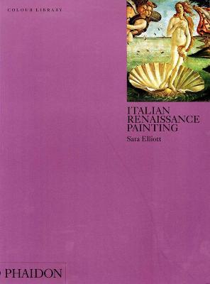 Italian Renaissance Painting book