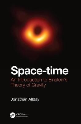 Space-time: An Introduction to Einstein's Theory of Gravity book