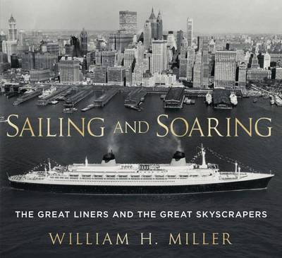 Sailing and Soaring by William H. Miller
