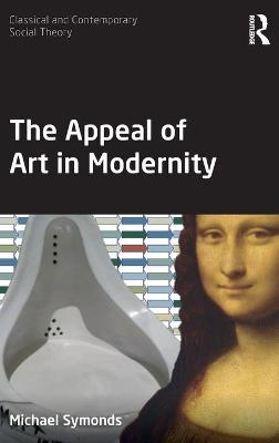 The Appeal of Art in Modernity book