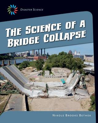 The Science of a Bridge Collapse by Nikole Brooks Bethea