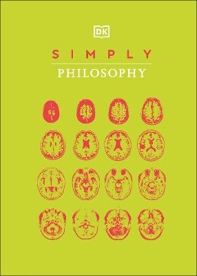 Simply Philosophy book