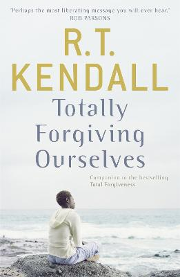Totally Forgiving Ourselves book