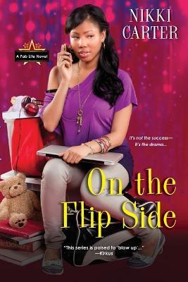 On The Flip Side by Nikki Carter