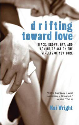 Drifting Towards Love book