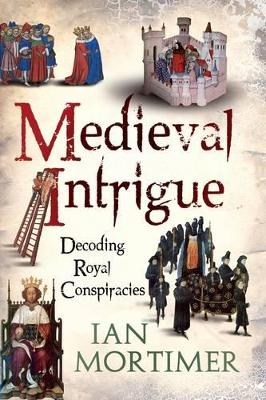 Medieval Intrigue by