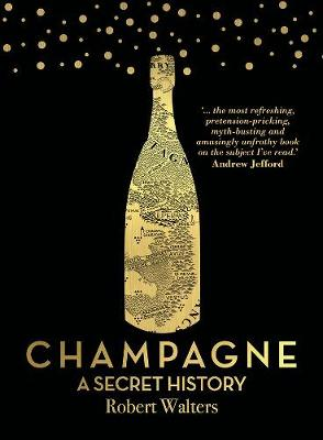 Champagne by Robert Walters