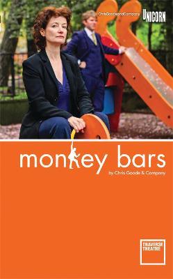 Monkey Bars by Chris Goode
