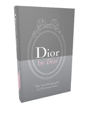 Dior by Dior by Christian Dior