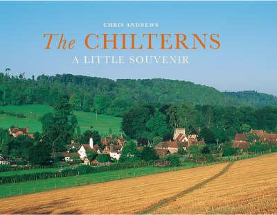 Chilterns book